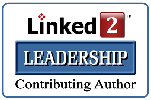 L2L Contributing Author Badge